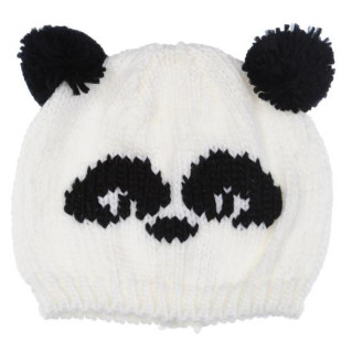 panda beanie hat Google Panda, Local Search, and Other Updates